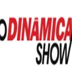 Auto Dinámica Show 2018, en un año clave para la transición política y económica de México.