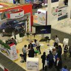 Incrementa sorteo de auto el pre registro de Expo Cesvi 2018
