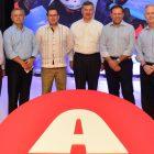 Celebra Axalta su Convención Anual de Distribuidores Latinoamérica 2017