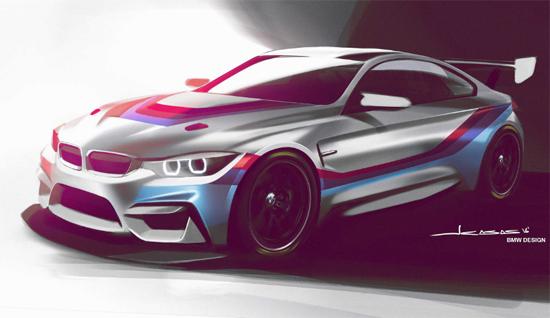BMW-M3-GT4--2
