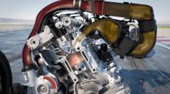 Tecnología de inyección de agua BMW M: mejor rendimiento para los propulsores turbo