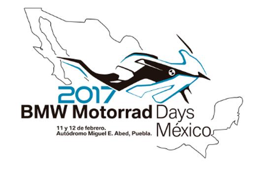 BMWMotorradDaysMexico-2jpg