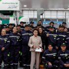 Abre BP una gasolinera más en el Estado de México