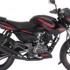 Lidera Bajaj Pulsar el mercado de las motocicletas a nivel mundial