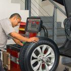 Ofrece BRIDGESTONE consejos para evitar el ruido y la vibración de los neumáticos