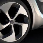Presentó Bridgestone sus neumáticos de próxima generación para el prototipo del nuevo vehículo Chrysler portal