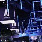 Intel se asocia con BMW, Nissan, SAIC Motor, Volkswagen, Paramount Pictures y Ferrari Norteamérica para mostrar el poder de los datos en el CES