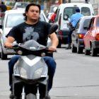 Establece CESVI MÉXICO el Decálogo de la: Buena Conducción para Motociclistas