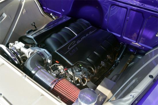 Cameo-Pickup1955-13