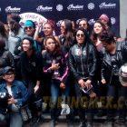 Voces femeninas en la industria automotriz y motociclismo