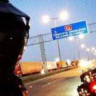 Llega el Euro Russian Expedition de Dubanok a Turquía