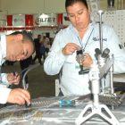 Inauguran Expo Cesvi México, con importantes lanzamientos de nuevos productos