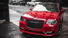 Reconoce  AutoPacific a 4 vehículos de FCA