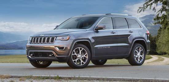 Jeep®-Grand-Cherokee--2018