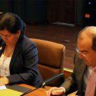 Firma FCA México convenio de Educación Dual con el Instituto Tecnológico de Toluca