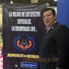 Regresa House of Kolor a México con Sherwin Williams
