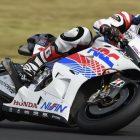 El Equipo de Fábrica de Honda participará en el Campeonato All Japan Road Race 2018