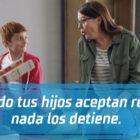 """Lanza HOT WHEELS su nueva campaña de marca: """"ACEPTO EL RETO"""""""