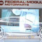 INA-Paace Automechanika México, la exhibición más importante de nuestro país en su tipo