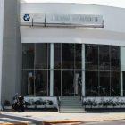 Inauguran primer distribuidor exclusivo de BMW Motorrad en Guadalajara: Jürgen Motors