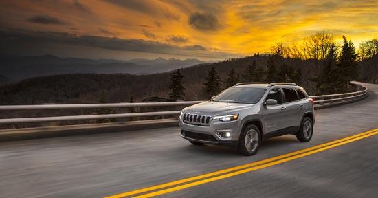 Jeep®-Cherokee-2019_3