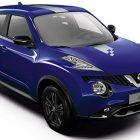 Presenta Nissan el nuevo JUKE GT Sport Playstation en Europa