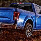 Llegó la nueva línea AT3 de Cooper Tires, para SUV y camionetas pesadas