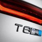 Polestar optimiza la Nueva Volvo XC60 T8