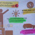 Lanzará Toyota México convocatoria para Asociaciones Civiles