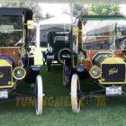 Ofrece Quálitas seguro de protección para autos clásicos y de colección