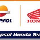 Firmó Honda Racing Corporation a Jorge Lorenzo para MotoGP