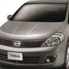 Anunció Nissan el fin de la producción de Tiida en México