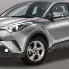 Dio su visión de movilidad Toyota en el Gran Concurso Internacional de la Elegancia