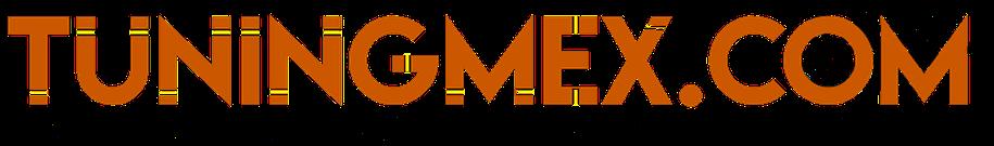 Tuningmex.com