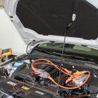 Integra Volkswagen de México una nueva especialidad a su Centro de Formación Dual