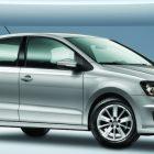 Nuevo Vento TDI 2018, con cambios importantes en motorización