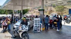 """Concentración Nacional de motociclistas Acapulco 2015 """"ACA MOTO"""""""