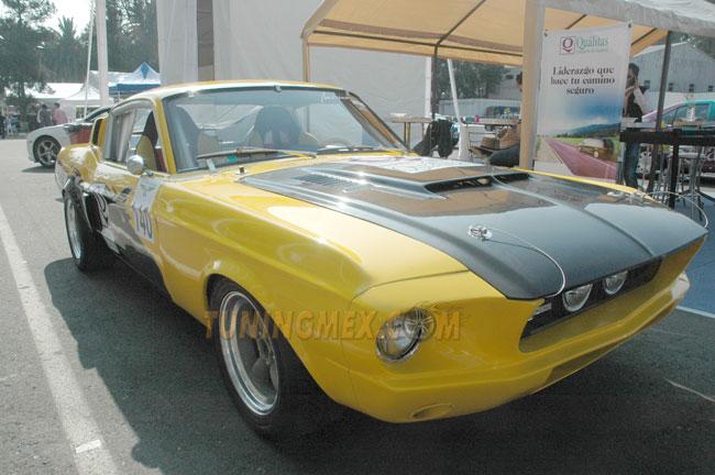 autodromoclasicos-603