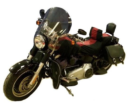 bikesheat-2