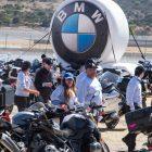 Llegó BMW Motorrad Days a México para quedarse