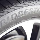 Refrenda Bridgestone su compromiso con la industria llantera en Expo Congreso Andellac 2017