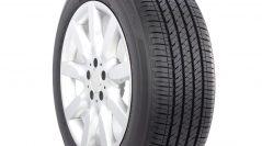 Bridgestone: experiencia, calidad e innovación en dos ruedas