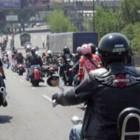 Seleccionar el tipo de casco adecuado es vital para la seguridad de motociclistas