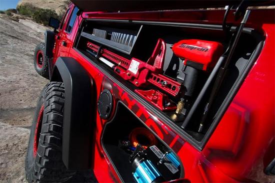 JeepWranglerRedRockResponder
