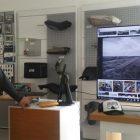 Anuncia Dubanok Onoff el Euro Russian Expedition