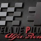 Cumple Alfa Romeo cinco años de presencia en México y lanza la primera edición de la Escuela de Pilotos A.R.