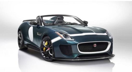 jaguarconcept7-04