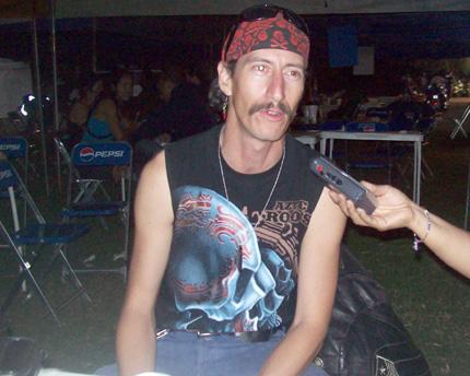 Luis Rodríguez, Halcones de Jalisco
