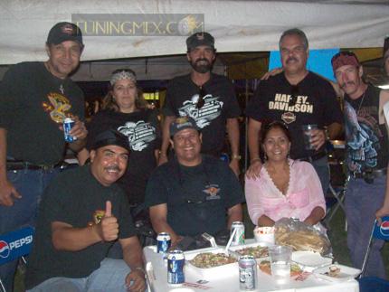 Halcones de Jalisco