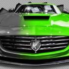Los mejores en modificaciones automotrices: KREATIVE Cars